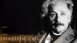 Einstein's Big Ideaa